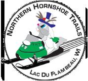 Northern-Hornshoe-Trails-logo-001