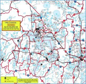 map 2020-2021